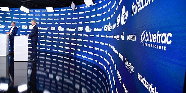 banner_360°