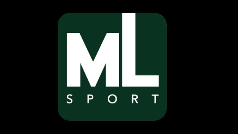 logo_ml_marketing